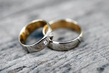 Parent Files Legal Request to Marry Own Adult Child in New York, Calls it 'Individual Autonomy'