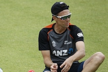 IPL 2021 Suspended: Trent Boult Heads Home, Likely to Miss England Tests