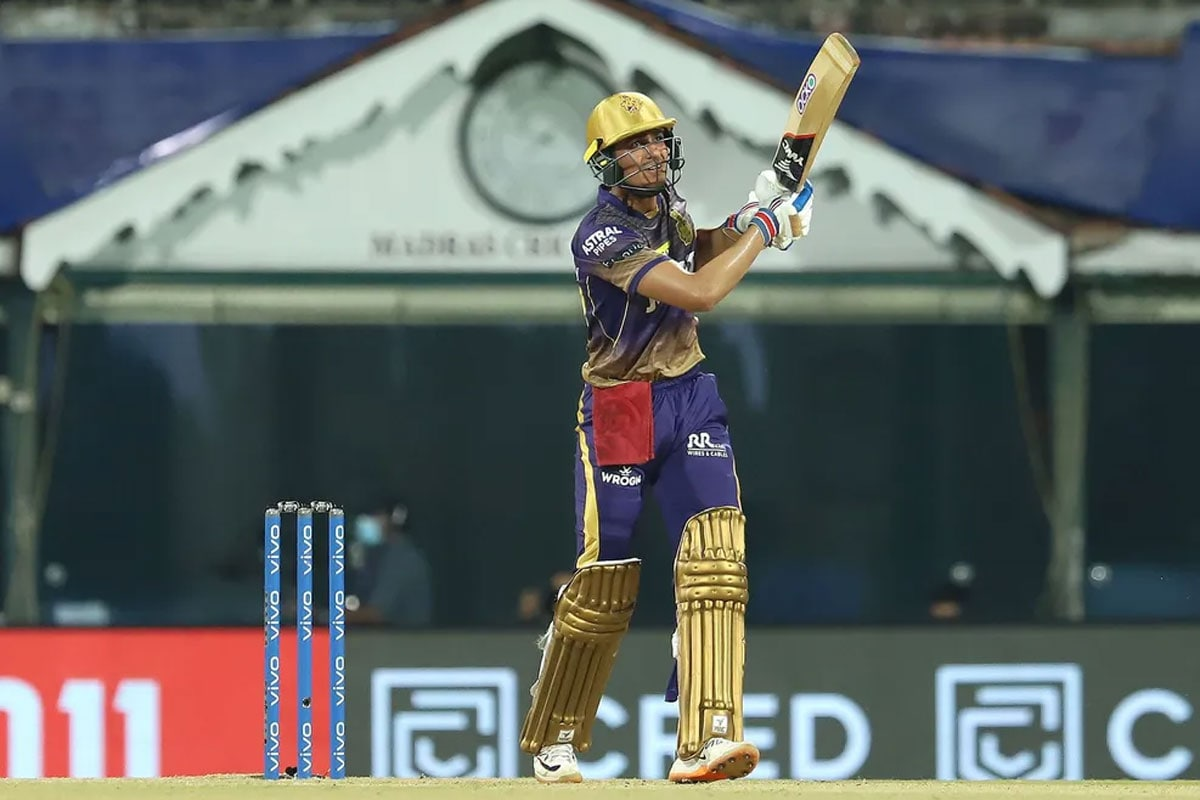 IPL 2021: KKR vs RR Preview: Two Struggling Top-Orders Look To Reverse Dwindling Fortunes thumbnail