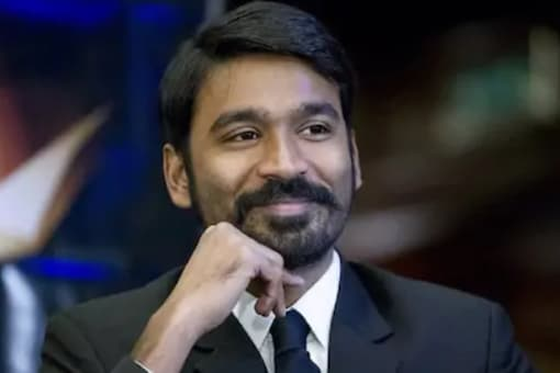 Dhanush to Spend Rs 150 Cr on His Dream House in Chennai?