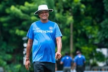 WV Raman's 'Prima Donna Culture' Letter Stokes Controversy After Powar Re-Appointed Head Coach