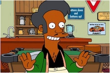 The Simpsons' Hank Azaria Wants to Apologise to Every Indian for Voicing Racist Apu