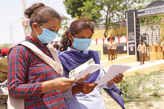 RBSE Class 10, 12 exams postponed (Image by Shutterstock / Representational)