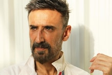 If Rajamouli Can Cast Me As Naxalite, Why Can't Bollywood See Me Play UPite: Rahul Dev