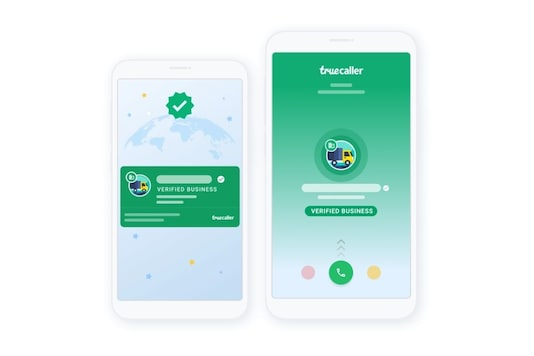 Truecaller Brings New Brand Identity Solutions That Aim to Reduce Fraud and Increase Trust