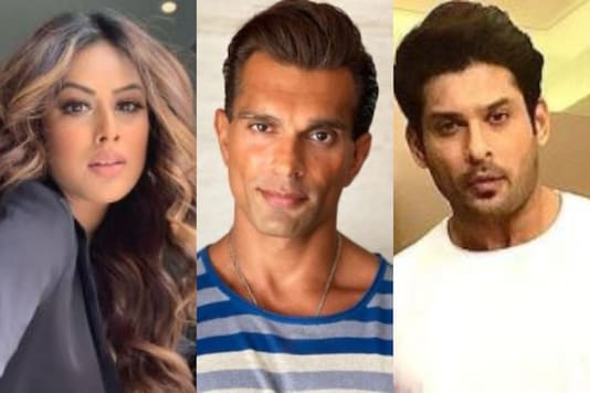 7 Indian TV Actors Who Found Success on Multiple Shows