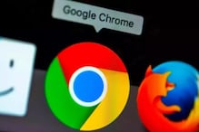 Google Delays Blocking Of Third-Party Cookies On Chrome By Two Years Till 2023