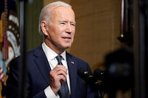 What Progressives' Growing Influence over President Biden's Foreign Policy Means for India