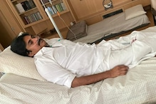 Pawan Kalyan Tests Positive for Covid-19, Remains in Isolation at His Farmhouse