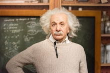 Albert Einstein Discussed Relationship Between Physics and Biology Decades Before It Was Established