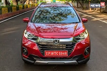 Honda Offering Discounts of Upto Rs 33,000 on Select Models Till June 30 in India