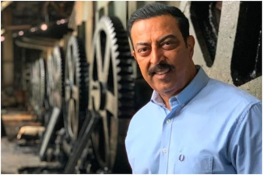 Depleted Earnings Have Escalated Anxiety Levels, Says Vindu Dara Singh