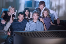 Movies That Young Adults Can Watch During The Lockdown