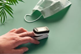 COVID-19: All You Need To Know About Oximeters