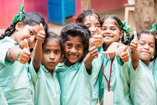 CBSE and CISCE yet to release special criterion to assess class 10 students (Image by Shutterstock / Representational)