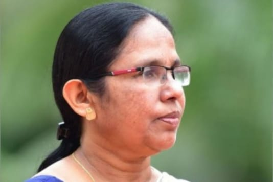 Health Minister K K Shailaja will enter the House with a record majority of over 60,000 votes from Mattannur constituency.