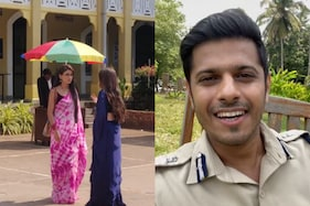 Shootings on Hold in Mumbai, Goa Emerges as Potential Location for TV Shows
