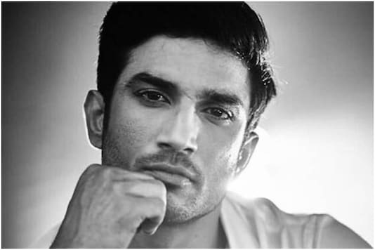 Sushant Singh Rajput's Father Files Plea in HC Against Films on Actor's Life, Court Issues Notice