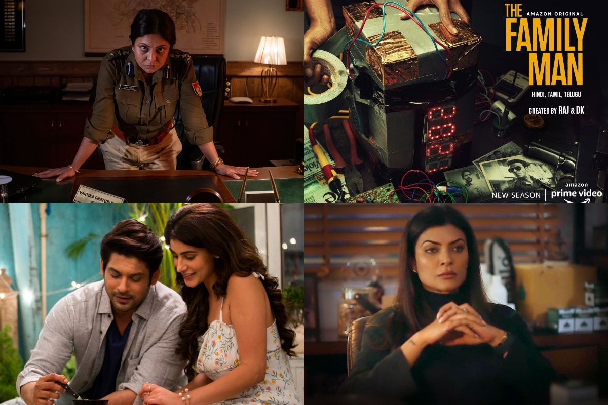 10 Highly-anticipated Indian Web Series with New Seasons to Look Forward to in 2021