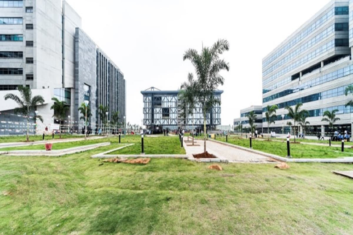 IIT Hyderabad and NIMS Launches IITH-NIMS Joint Research Center for Materials Research