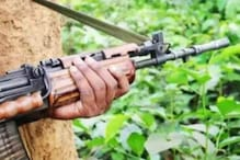 Three ONGC Employees Kidnapped By Suspected ULFA(I) Militants In Assam
