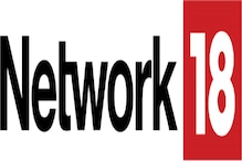 Network18 Media & Investments Reports 241.9 Per Cent Jump In Q4 Consolidated Profit