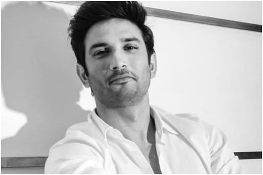 Sushant Singh Rajput's Sister Shweta Singh Kirti Appeals to Not Malign Late Actor's Image