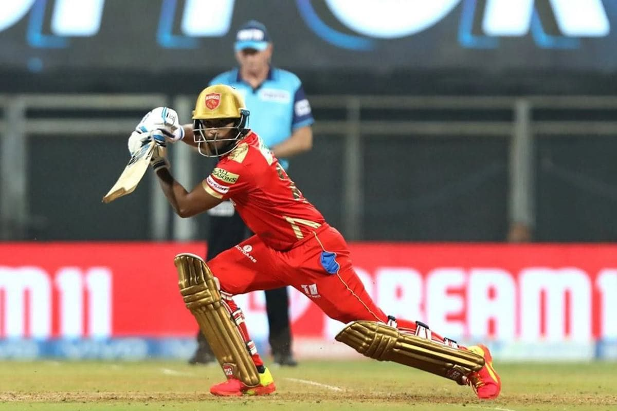 IPL 2021: The Failure of The Two Mighty West Indians Is Proving Costly For The Punjab Kings thumbnail