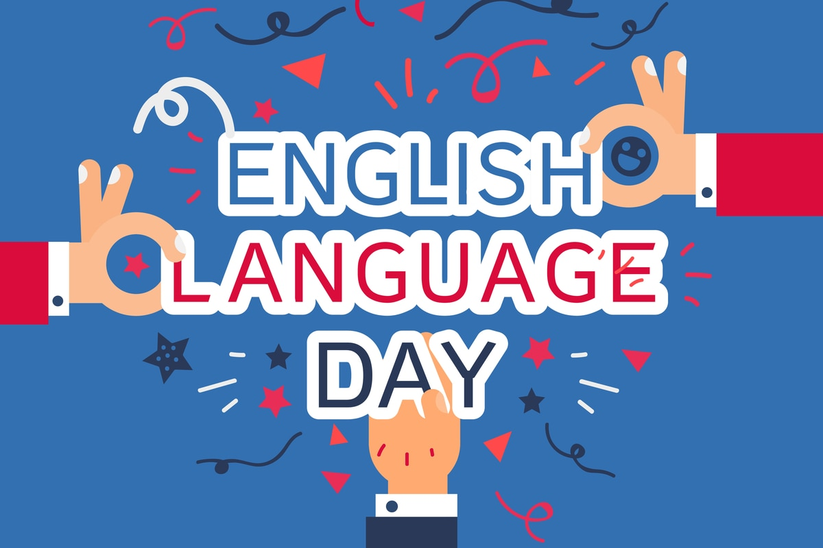English Language Day: Everything You Need to Know About the UN Observance Day thumbnail