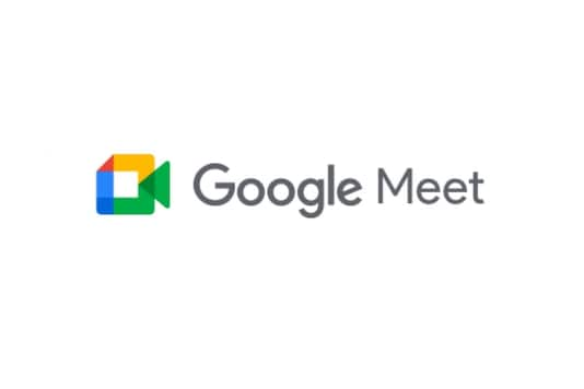 Google Meet and Chat Could Soon Come Preinstalled on Chromebooks for Wider Adoption