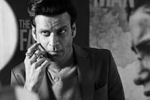 Manoj Bajpayee on OTT vs Cinema Halls Debate: Creative People Should Not Have Favourites