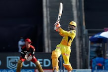 IPL 2021: From Harshal Patel's 37-Ball Over To Prithvi Shaw's Six Consecutive Fours: Best Moments of IPL 2021