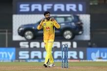 IPL 2021: Jadeja, Watson & Yuvraj Feature In The Five Top All-Round Performances In The IPL