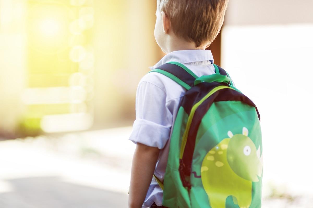 Singapore Shuts Schools as New Coronavirus Strain Affects More Children