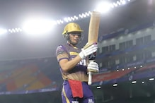 IPL 2021: Taking a Single After Hitting a Boundary is Not Sensible Batting Anymore