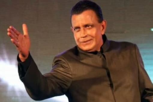 Mithun Chakraborty Clarifies He Has Not Tested Positive For Covid-19
