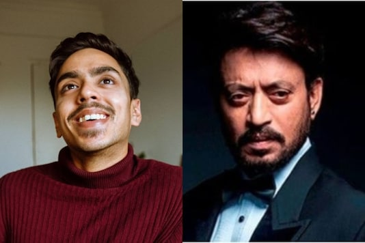 Adarsh Gourav on Irrfan Khan: His legacy can never be replaced
