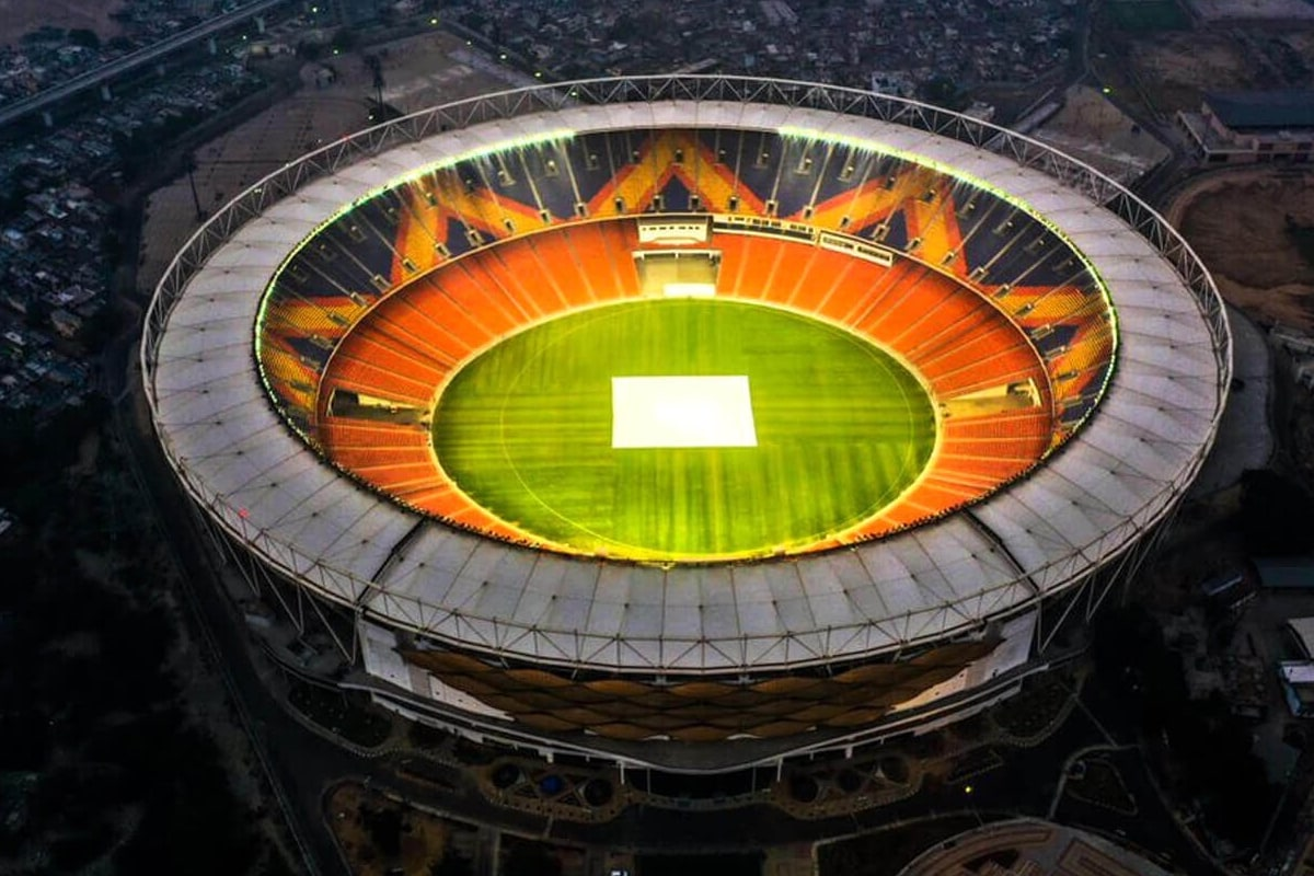 UAEPut on Standby For ICC T20 World Cup 2021 Amid Coronavirus Crisis in India: Report thumbnail