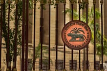 New Auditors: RBI Clarifies on Tenure, Eligibility Norms