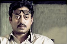 Irrfan Khan Death Anniversary: How He was Posthumously Honoured for His Work