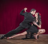 In Pics: Tango, Hip Hop, Jazz and More; Celebrate International Dance Day with Popular Dance Forms