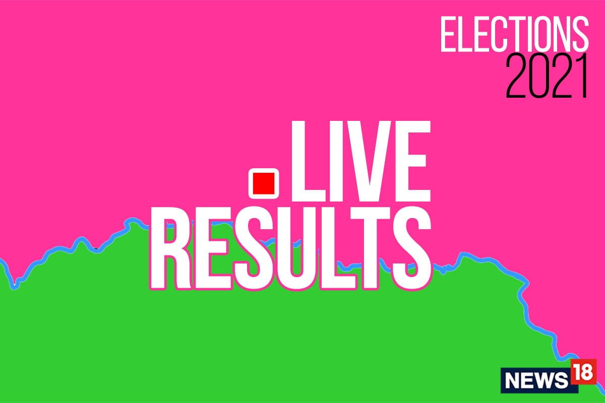 election results 2021 - photo #4