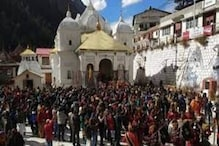 Hotels Seek 'Support' After Uttarakhand Govt Suspends Char Dham Yatra Amid Covid Surge