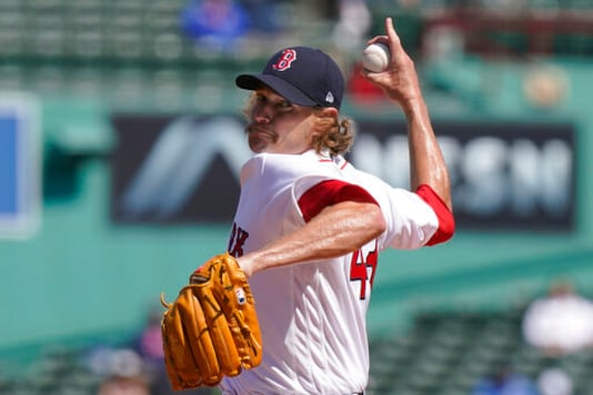 Orioles' Sweep Sends Red Sox To 2nd 0-3 Start Ever In Fenway