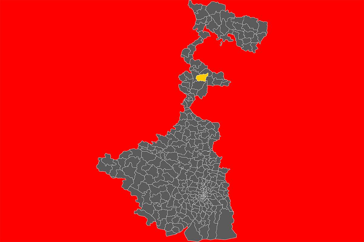 Harirampur