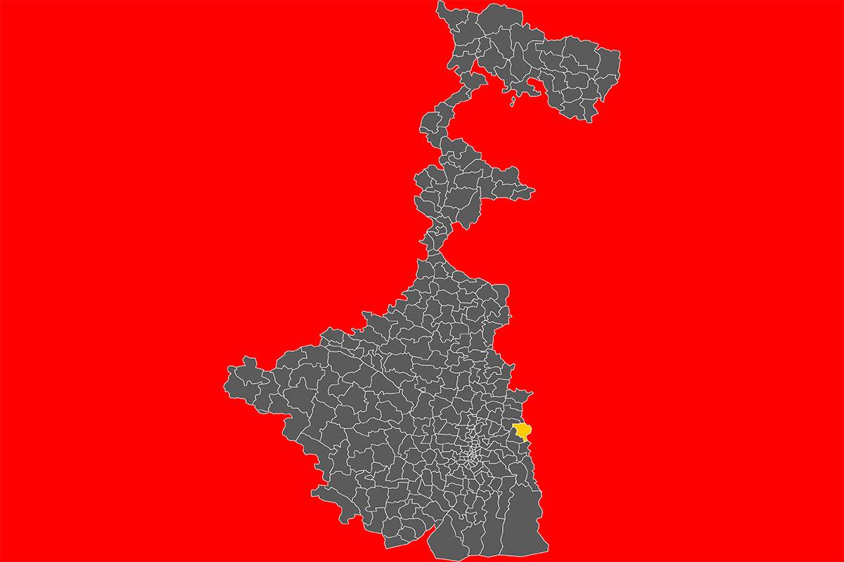 Swarupnagar
