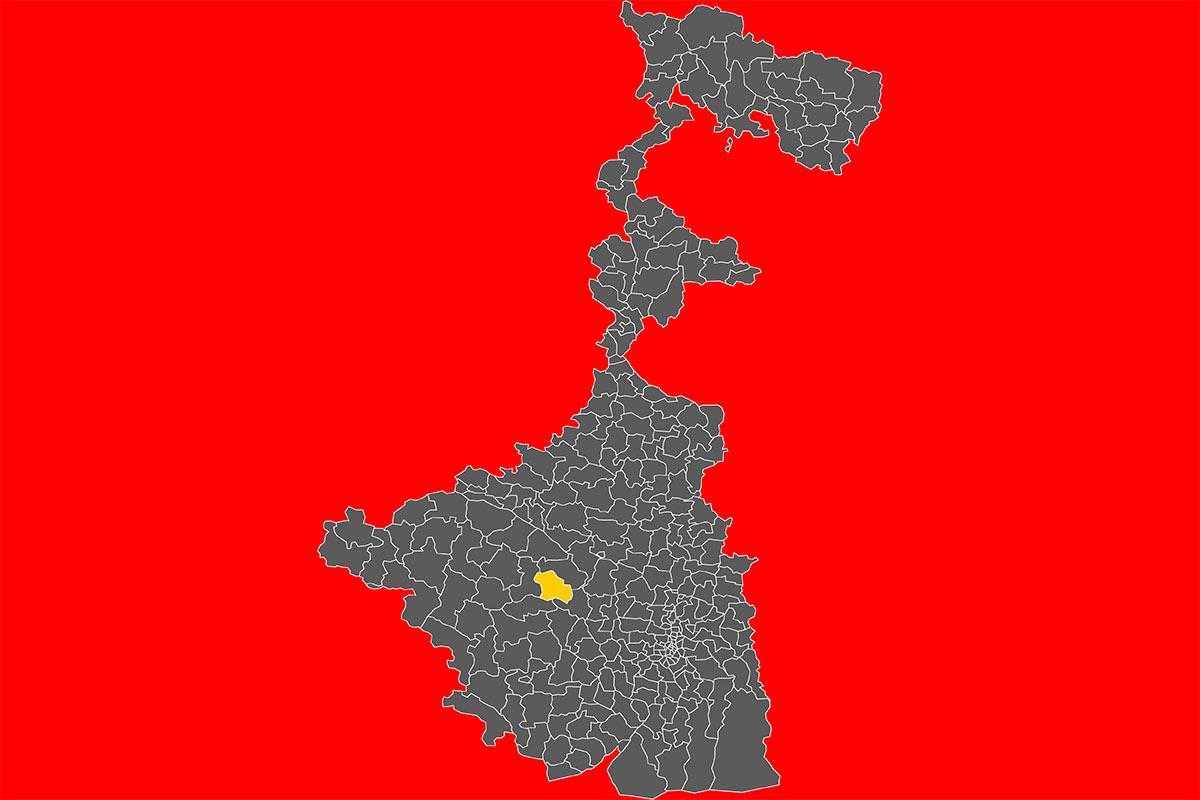 Kotulpur