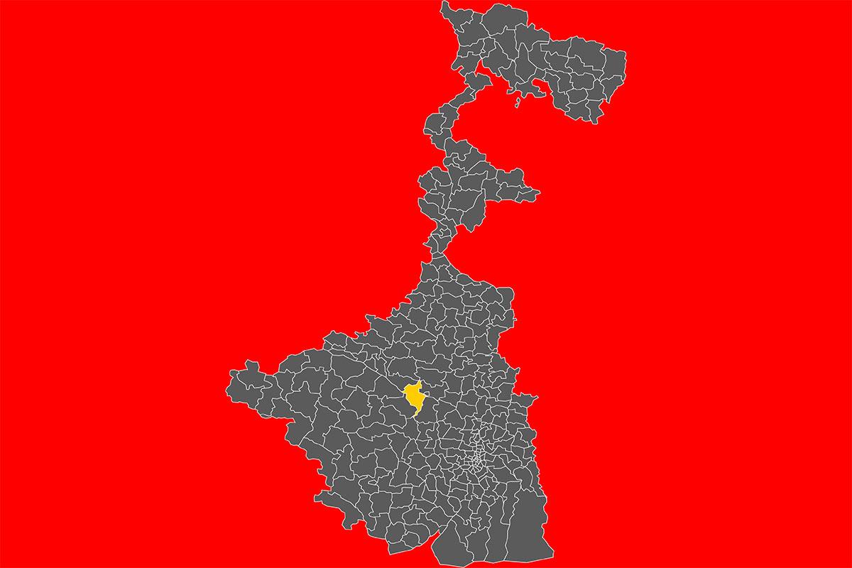 Khandaghosh