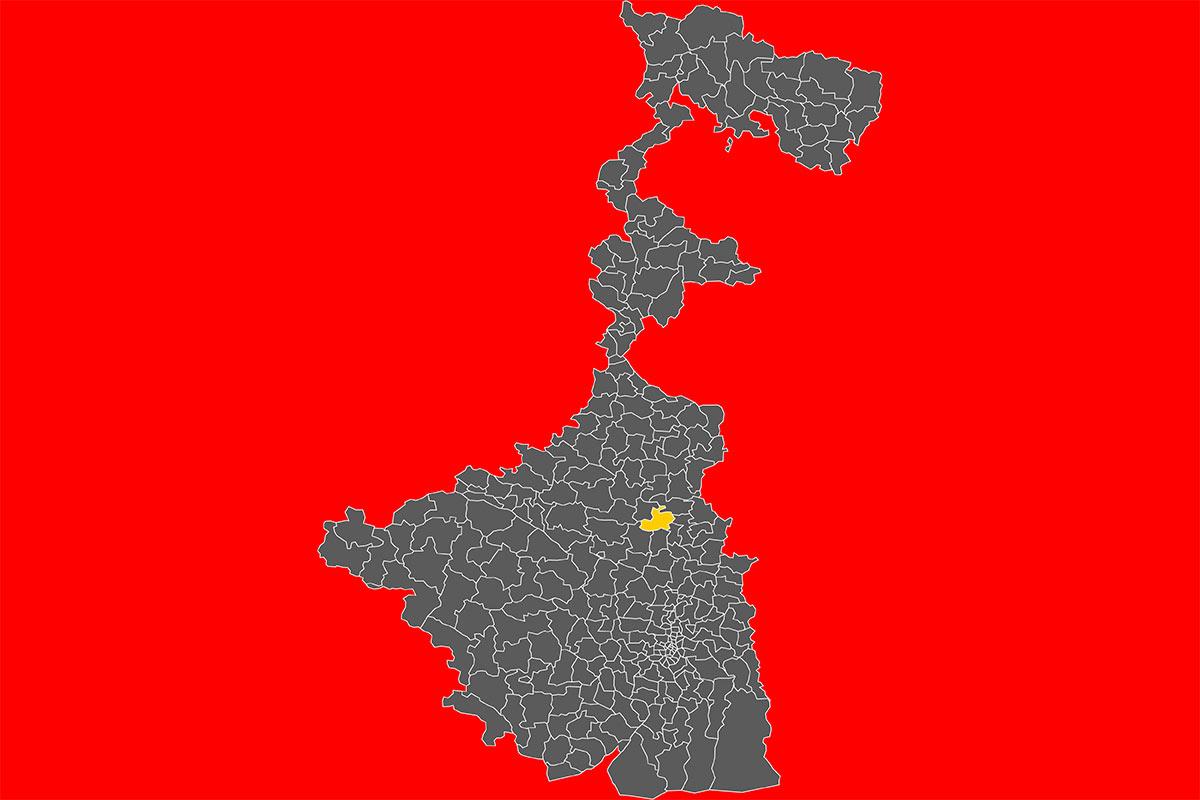 Purbasthali Uttar