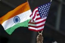 IP Protection: US Puts India On Priority Watch List